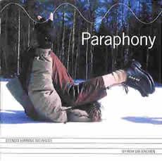 MarkVanTongeren_Paraphony