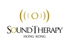 Two Hong Kong workshops (May 1/2 & 3/4)