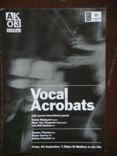 complete vocal technique nederlands