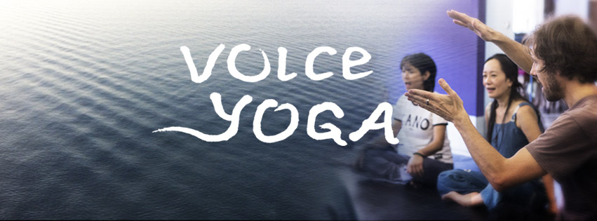 Voice Yoga fb cover photo01