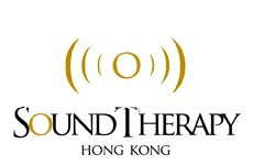 6 Hong Kong workshops in January 2018