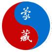 Mongolian_tibetan_commission_logo