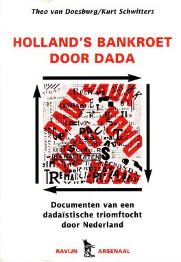 Holland'sBankroetDoorDada