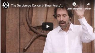 The Ouroboros Concert