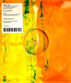 Oorbeek: Kavel LP